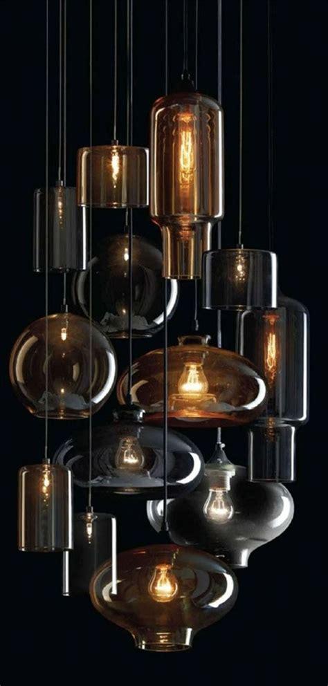 light fixture trends 2017 interior design trends 2017 new york inspirational ideas