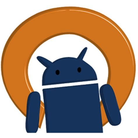 cara membuat openvpn di android cara membuat config openvpn sendiri di android full