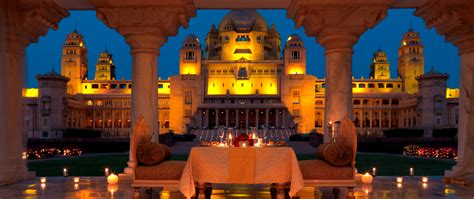 City Home Decor by Umaid Bhawan Palace Jodhpur Online Booking Room