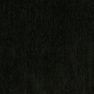 Black Chenille Upholstery Fabric - chenille upholstery fabrics discounted fabrics