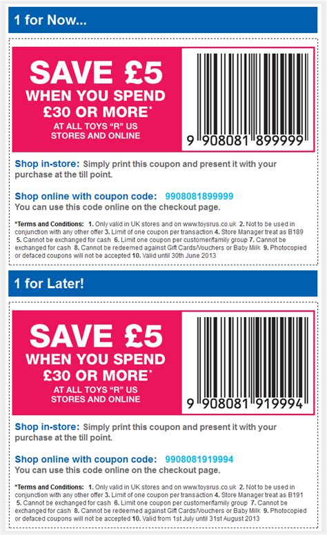 printable vouchers and coupons uk gelert atlantis 3 man tent 163 34 99 delivered was 163 99 99