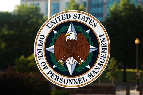 Office Of Personel Management by U S Office Of Personnel Management Hack Now Affects 21 5