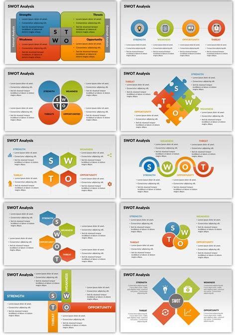 Format Ppt Adalah | template powerpoint keren dan profesional untuk presentasi
