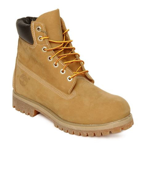 boots for india price of timberland boots in india bye bye laundry