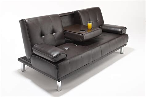 cinema sofa bed 9 tips for choosing the right sofa bed by homearena