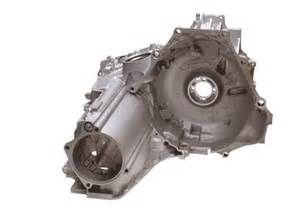 chevrolet impala transmission parts from best value auto parts