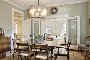 Colonial Style Home Interiors by Modern Colonial Home Decor Trend Home Design And Decor
