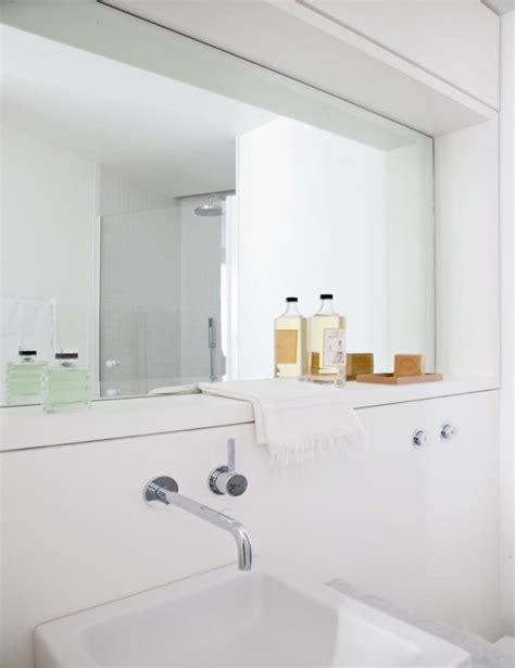 one cute bathroom idea 79 ideas cute and small loft in paris симпатичен и малък лофт в
