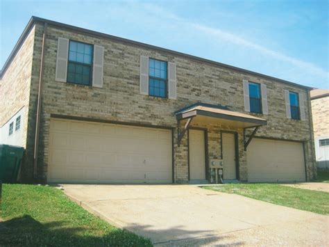 Highland House by Highland House Villas Arnold Mo Apartment Finder