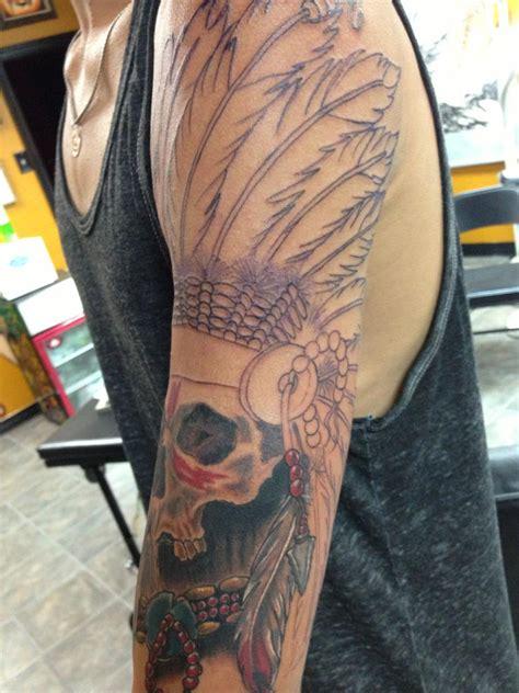 tattoo 77068