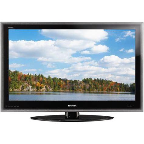 Tv Toshiba Regza toshiba 55zv650u 55 quot regza 1080p hd lcd tv 55zv650u b h