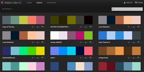 capture your color inspirations with adobe color cc adobe content corner color adobe 28 images color adobe duashadi adobe