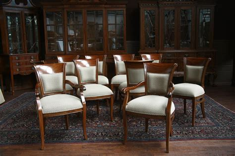 Dining Room Chairs For Sale Dining Room Chairs With Arms For Sale Chairs Awesome Dining Room Arm Chairs Dining Room Chairs