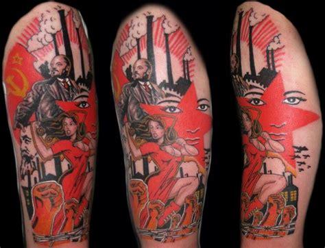 34 best tattoo artist jondix images on pinterest tattoo