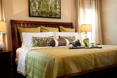 how to decorate your bed interior design the 4 best ways to decorate your bedroom