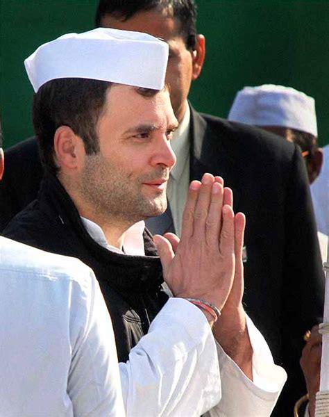 rahul gandhi biography wikipedia rahul gandhi biography rahul gandhi biography
