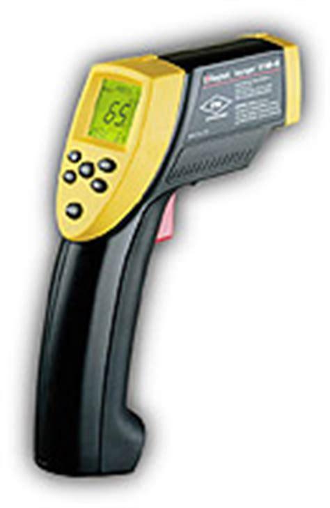 Infrared Thermometer Raytek raytek raynger st80 is infrared thermometer handheld infrared thermometers instrumart