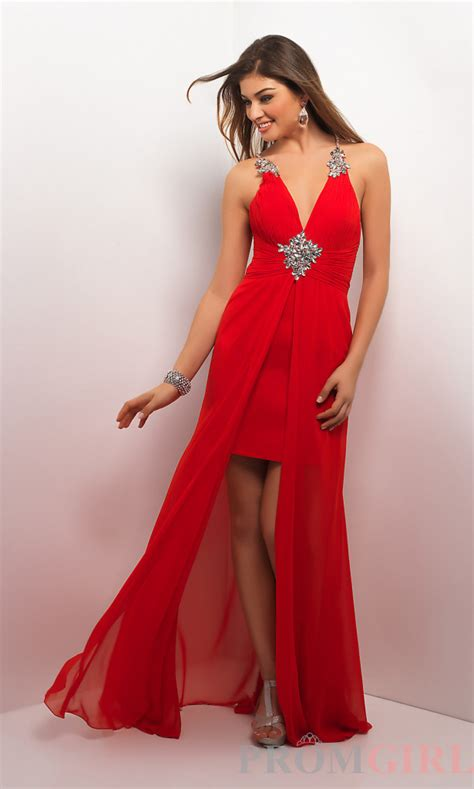 dress design for valentine day 25 exclusive designs for valentine dresses life quotes