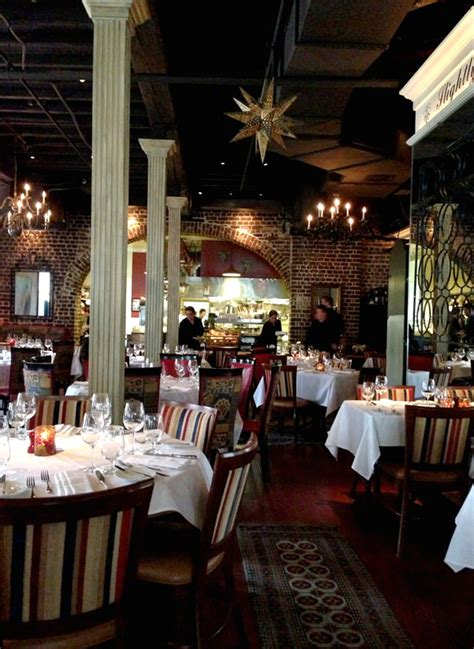 friendly restaurants charleston sc friday favorites charleston restaurant edition iowa eats