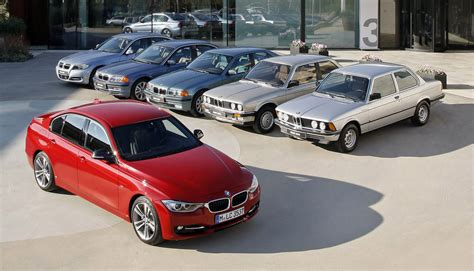 best used bmw 3 series the best used 3 series of all time bimmerfile