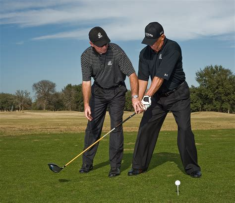 golf swing instruction video golf instruction
