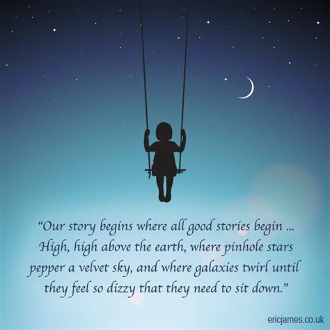 in our stories books from quot what is a woo quot our story begins where all