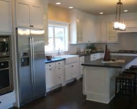 kitchen remodeler cape