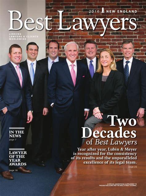 helen hunt md boston best lawyers in new england 2016 by best lawyers issuu