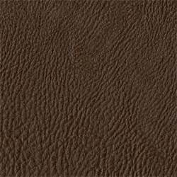 Buy Leather Upholstery Rawhide 89 Cigar Brown Solid Bonded Leather Fabric