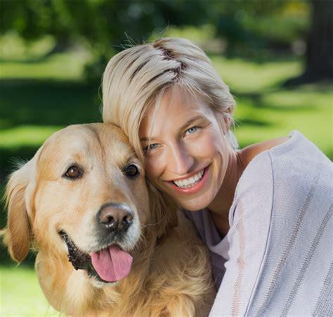 emotional support registration esa registration of america emotional support animals