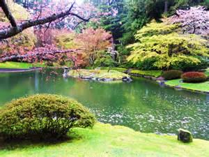 photos of gardens file nitobe memorial garden 3 jpg