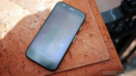 aa motoralap moto g review a phone for every and every