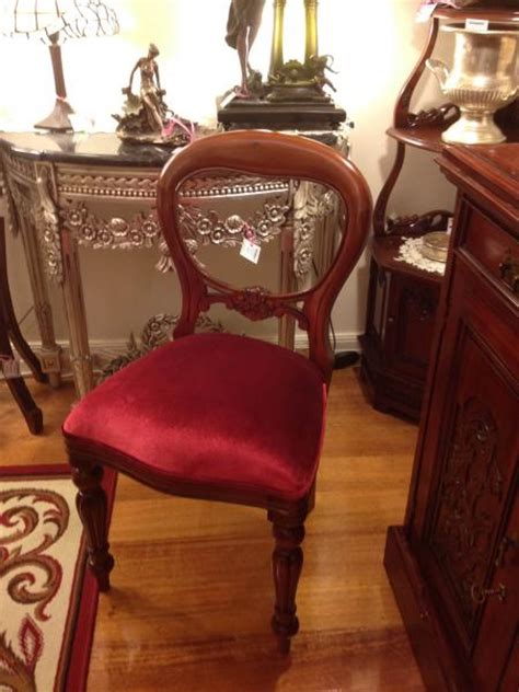 Antique Reproduction Dining Chairs Classiques En Furniture Antique Reproduction Dining Chairs