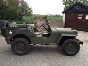 Ww2 Jeep For Sale Willys Mb World War 2 Ww2 Jeep For Sale Ww2 Willys Jeep Mb