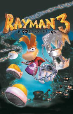 rayman  raywiki  rayman wiki