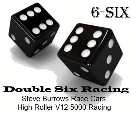 steve burrows car dealer 17 best images about burrows jag v12 5000 club racer on