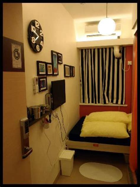 Micro Hotel Rooms by Micro Hotel Hong Kong Hotel Reviews Photos Rates