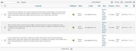 joomla template zugewiesen joomla 2 5 wie bearbeitet man beitr 228 ge hilfe von