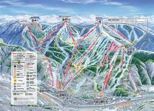 keystone colorado trail map vail colorado real estate