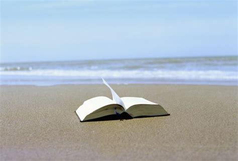 libro el fin de un por fin un libro y la tarde por delante babelia el pa 205 s