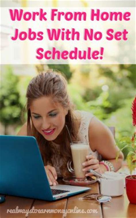 Top 5 Online Work From Home Jobs - best 20 online work ideas on pinterest online work at home start a