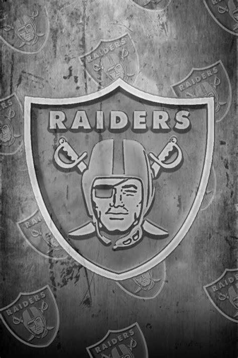 raiders background raiders wallpaper nation oakland