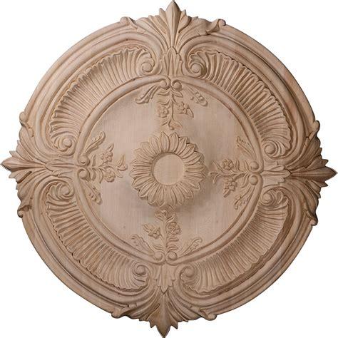 ekena millwork cmwac acanthus carved wood ceiling