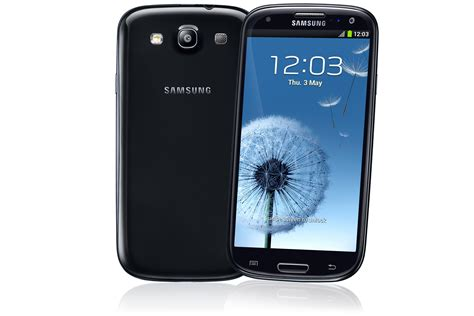 Samsung S3 Samsung Set To Launch The Galaxy S3 Neo In India Sammobile