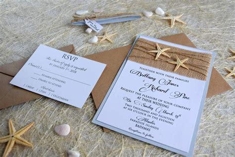 Wedding Invitation Themes by Wedding Invitation Templates Wedding Invitation