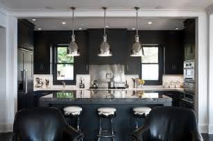 Copper Canister Set Kitchen hot kitchen design trends set to sizzle in 2015