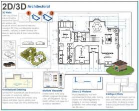 hgtv home design software for mac download hgtv home design software coupon code torahenfamilia com