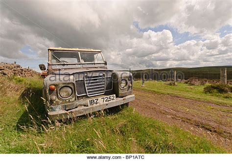 town and country land rover landrover defender stock photos landrover defender stock