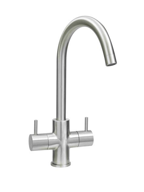 moen boardwalk kitchen faucet lowe s wow