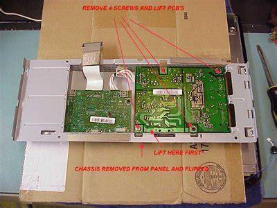capacitor plague samsung tv capacitor plague samsung tv 28 images page 3 samsung lcd bulging capacitor problem many